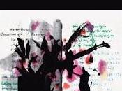 Antonio Orihuela: poemas