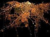 ciudad europea América