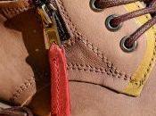 cuidado zapatos: mejores claves