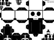 Cubeecraft Especial Halloween