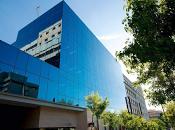 Nuestro próximo gran proyecto: nuevo hospital dermatolgico internacional