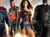 supuesto, Trailer definitivo Liga Justicia.