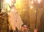 Festival Ánimas Soria recupera ancestrales tradiciones muertos difuntos
