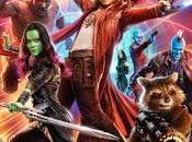 Vamos Cine Cartelera tenemos Película: Guardianes Galaxia. Vol. Guardians galaxy