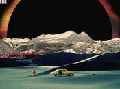 Noel Gallagher's High Flying Birds: Estrena single Holy Mountain