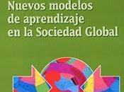 Universidades corporativas: Nuevos modelos aprendizaje Sociedad Global