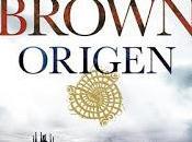 Origen, Brown