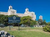York Times: Científicos EE.UU cuestionan ataque sónico Cuba