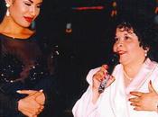 Revelan presuntos motivos Yolanda Saldívar asesinó Selena