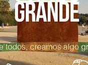 haremos: diseño colaborativo parque Pradogrande Torrelodones