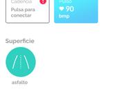 Fitif Power!, potenciómetro ciclismo para móviles solo 9,99€