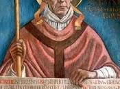 """Bruno, obispo """"imperator""""."""