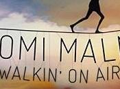 Tomi Malm Walkin'