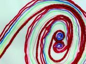 Curso: Aportación herramientas artísticas terapia individual grupal