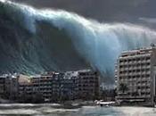 tsunami económico catalán