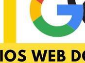sitios donde conseguir enlaces gratis