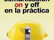 Plan comunicación práctica