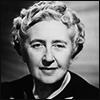 Diez negritos, Agatha Christie