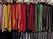 Octubre: para salir armario