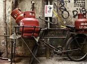 Bicicleta instrucciones