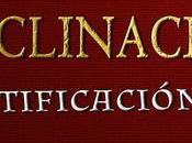Quinta Declinación latina: Enunciación Identificación