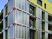 Residuos orgánicos, ¿los nuevos materiales construcción? Economía Circular