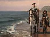 Quijote Barcelona