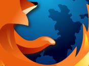 Mozilla Firefox agrega capturador pantalla