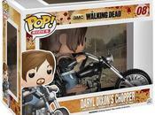 Actriz Ofelia Fear Walking Dead