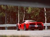 encuentro Ferrari Porsche Andorra. Supercoches hasta decir basta.