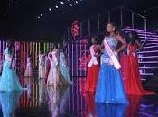 Miss Verón Bávaro Punta Cana anuncia segunda versión