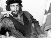 Guevara, mito perdurable izquierda