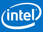 Intel presenta chip superconductor qubits