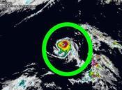 """huracán """"Ophelia"""" pone bajo amenaza islas portuguesas Azores"""