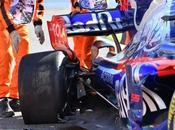 Brendon Hartley puede ocupar asiento Sainz Toro Rosso Austin