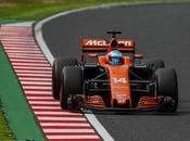 McLaren contenta Vandoorne, mientras otros critican Fernando Alonso