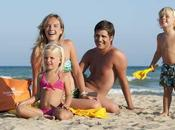 turistas, satisfacción multiculturalidad Playa Montroig Camping Resort