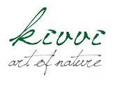 KIVVI Cosmetics ARTE NATURALEZA
