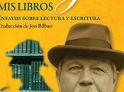 libros Arthur Conan Doyle