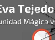 Entrevistando mundos: Tejedor