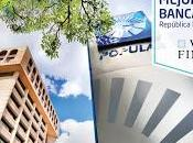 World Finance premia Popular como mejor grupo bancario país