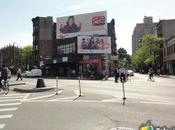 propiedad pequeña Nueva York