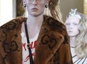 Gucci prohibirá pieles colecciones
