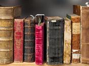 mejores libros crecimiento personal