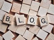Dónde puedo crear blog saber programación