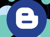 Sitios ayudarán crear blog blogger desde cero