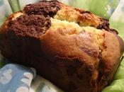 Gâteau chocolat lime chocolate cake bizcocho lima الشوكولاته الجير (الليم