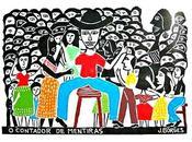 Cultura cooperativismo para transformación social repoblación medio rural.