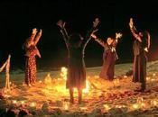 Como Realizar Hechizos Fuego Para Conseguir Amor. Potentes!!