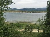 Embalse Ullíbarri-Gamboa